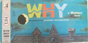 1958-why-board-game